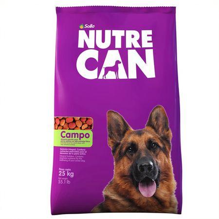 NUTRECAN-CAMPO-