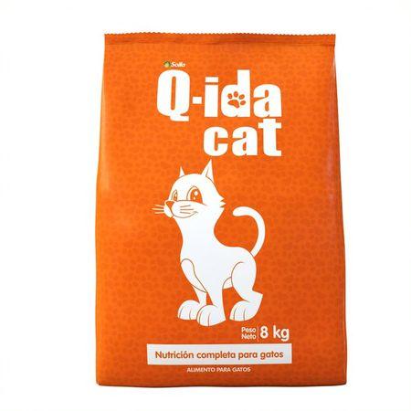 Q-IDA-CAT-