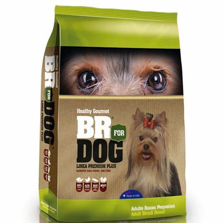 BR4DOGS-ADULT-SMALL-BREED-
