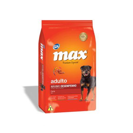 MAX-MAXIMO-DESEMPEÑO-CARNE-