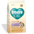 MAX-CAT-GATINHOS-FRANGO-