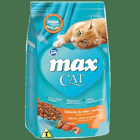 MAX-CAT-SABORES-DE-MAR-