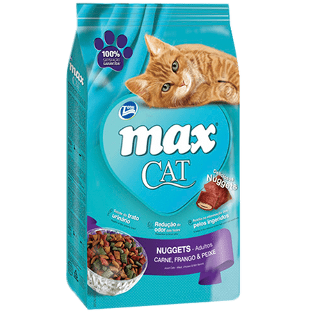 MAX-CAT-NUGGETS-