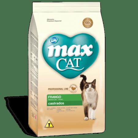MAX-CAT-CASTRADOS-