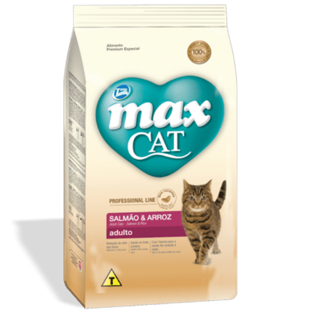 MAX-CAT-ADULTOS-SALMON-Y-ARROZ-
