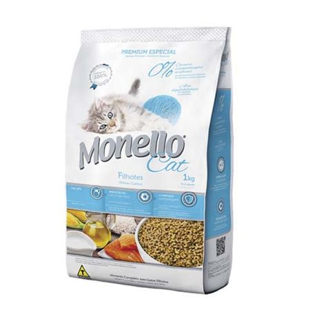 MONELLO-CAT-FILHOTES-