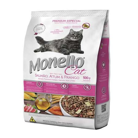 MONELLO-CAT-ADULTO-
