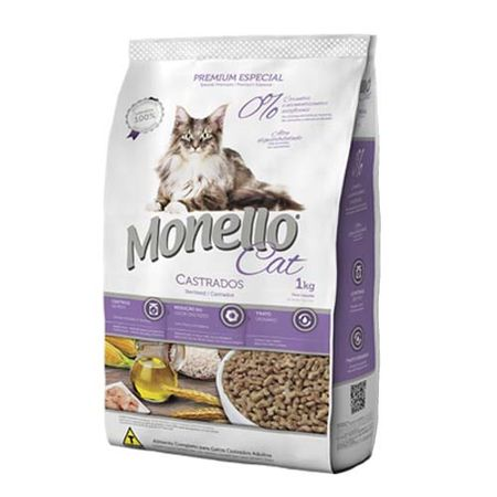 MONELLO-CAT-CASTRADOS-