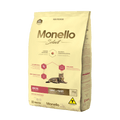 MONELLO-SELECT-CAT-CARNE-HIG-