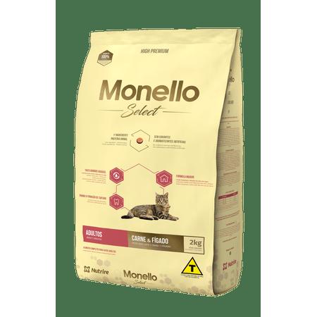 MONELLO-SELECT-CAT-CARNE-HIG-
