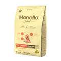 MONELLO-SELECT-DOG-RAZA-PEQUEÑA-