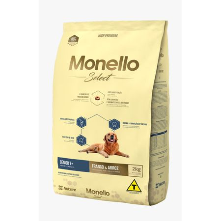MONELLO-SELECT-DOG-SENIOR-7---