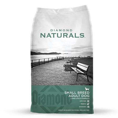 DIAMOND-SMALL-BREED-ADULT-