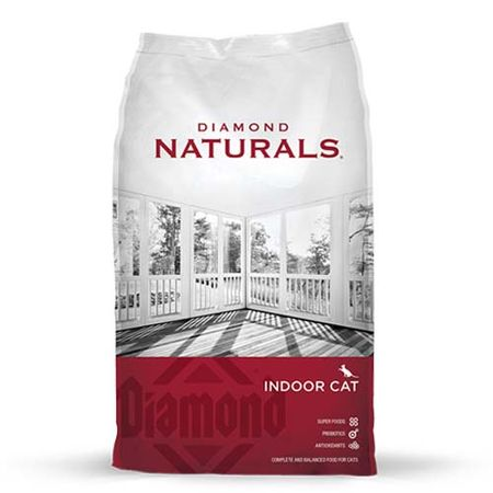 DIAMOND-INDOOR-CAT-HAIRBALL-CONTROL