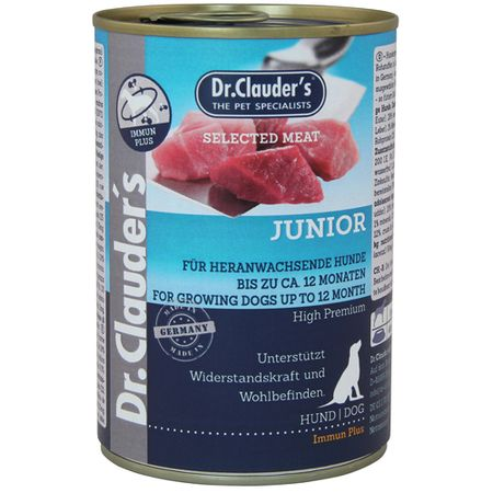 DR.CLAUDERS-BEST-CHOICE-JUNIOR-SELECTED-MEAT-LATA-