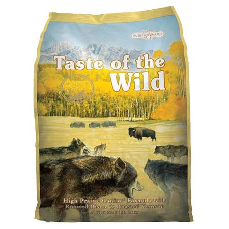 TASTE-OF-THE-WILD-HIGH-PRAIRIE----BISONTE-CIERVO-