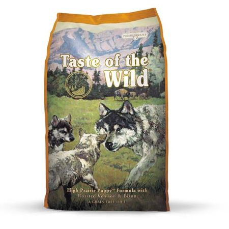 TASTE-OF-THE-WILD-HIGH-PRAIRIE--PUPPY----BISONTE-CIERVO-