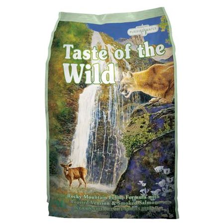 TASTE-OF-THE-WILD-ROCKY-MOUNTAIN-FELINE----VENADO-