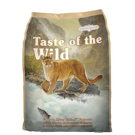 TASTE-OF-THE-WILD-CANYON-RIVER-FELINE--SALMON-
