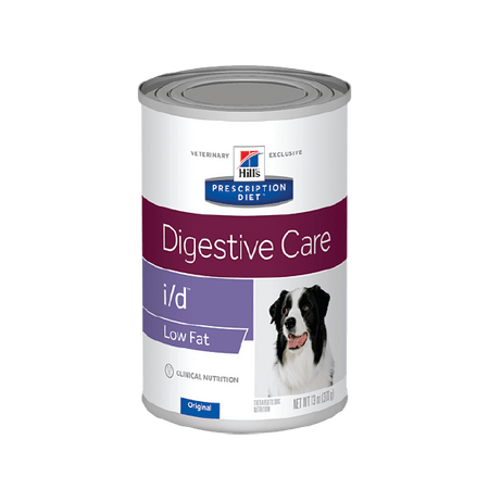 CANINE-I-D-LOW-FAT--LATA-