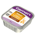 GEMON-DOG-ADULTO-PATE-