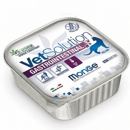 VET-SOLUTION-CAT-GASTROINTESTINAL