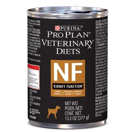 PROPLAN-VETERINARY-DIETS-CANINE-LATA-NF--KIDNEY--