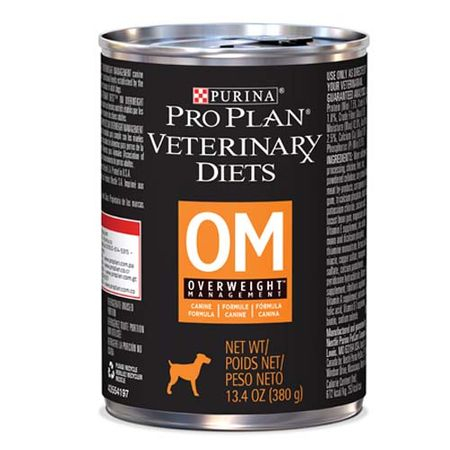PROPLAN-VETERINARY-DIETS-CANINE-LATA-OM--OVERWEIGHT--