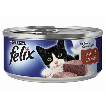 FELIX--ORIGINAL-PATE-SALMON