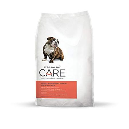 DIAMOND-CARE-WEIGTH-MANAGEMENT-FORMULA-DOGS-