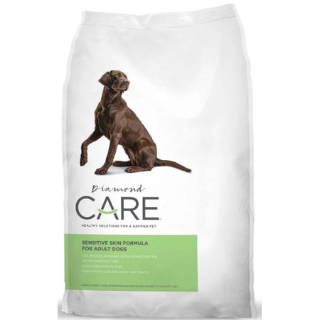DIAMOND-CARE-SENSITIVE-SKIN-FORMULA-DOGS