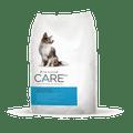 DIAMOND-CARE-RENAL-FORMULA-DOGS-