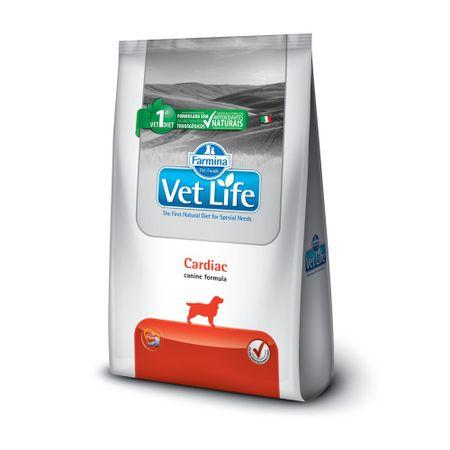 VET-LIFE-CANINE-CARDIAC-