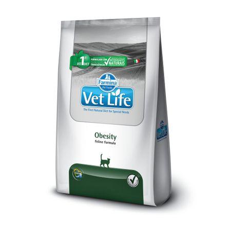 VET-LIFE-FELINE-OBESITY-