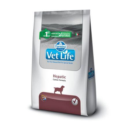 VET-LIFE-CANINE-HEPATIC