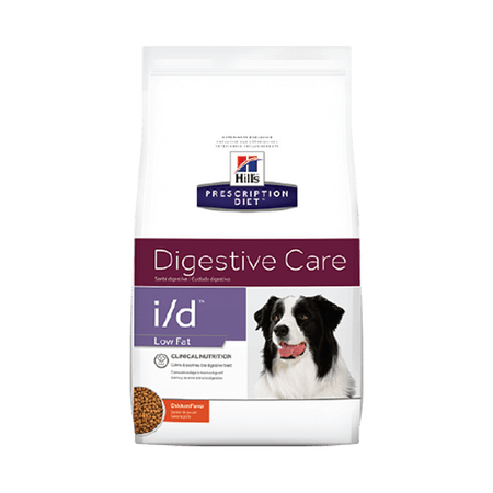 CANINE-I-D-LOW-FAT-