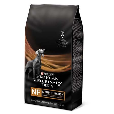 PROPLAN-VETERINARY-DIETS-CANINE-NF--KIDNEY--