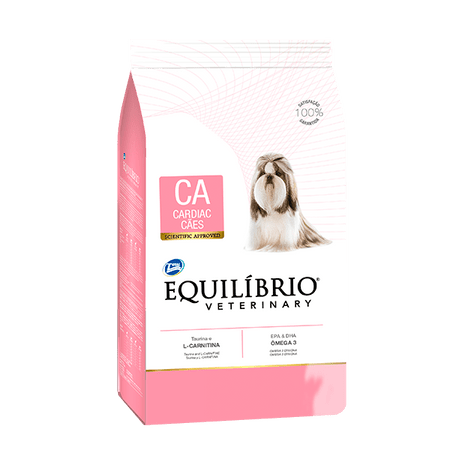 EQUILIBRIO-VETERINARY-CANINE-CARDIAC