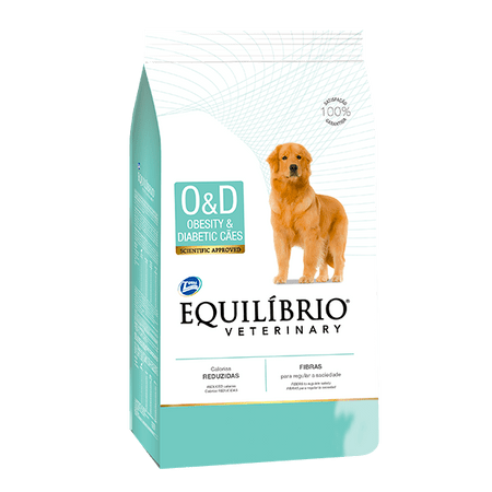 EQUILIBRIO-VETERINARY-CANINE-OBESITY---DIABETIC