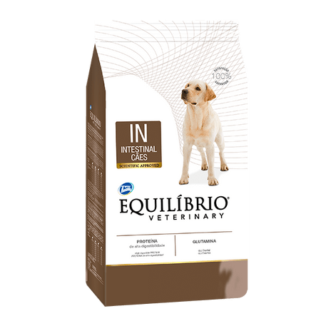 EQUILIBRIO-VETERINARY-CANINE-INTESTINAL