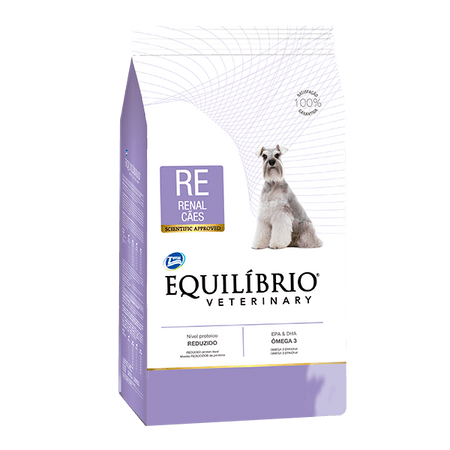EQUILIBRIO-VETERINARY-CANINE-RENAL