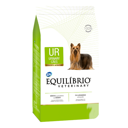 EQUILIBRIO-VETERINARY-CANINE-URINARY-