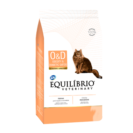 EQUILIBRIO-VETERINARY-FELINE-OBESITY---DIABETIC-