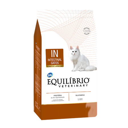 EQUILIBRIO-VETERINARY-FELINE-INTESTINAL-