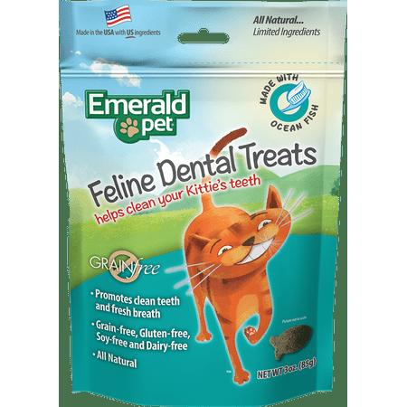 EMERALD-PET-CAT-SNACK-DENTAL-PESCADO-OCEANICO-