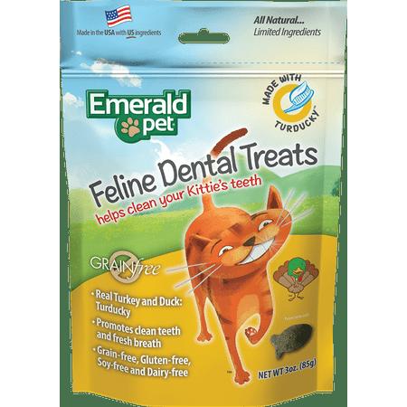 EMERALD-PET-CAT-SNACK-DENTAL-PAVOPATO-