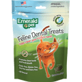 EMERALD-PET-CAT-SNACK-DENTAL-CATNIP-