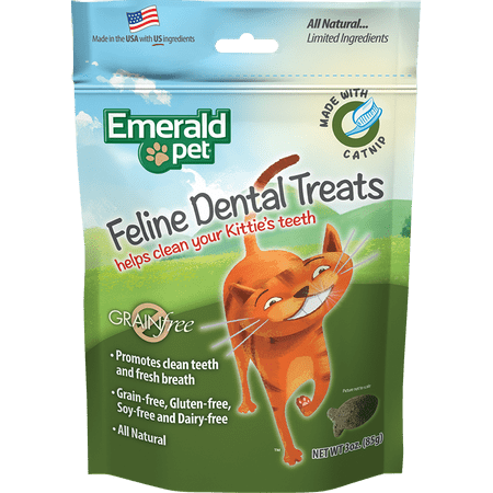 EMERALD-PET-CAT-SNACK-DENTAL-CATNIP-