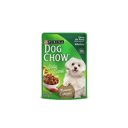 DOG-CHOW-POUCH-CENA-DE-PAVO-