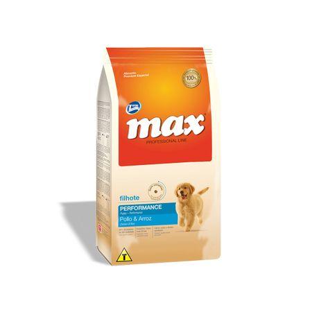 MAXFIL003